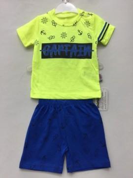 Italian women's dress EK10.05(1)