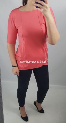 Wyprzedaż! Bluzka damska EK178(14.12)