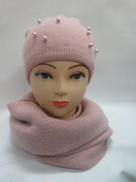 Sweter damski polski BP16.01(11)